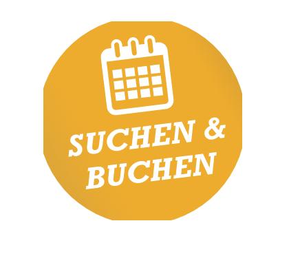 Suchen & Buchen